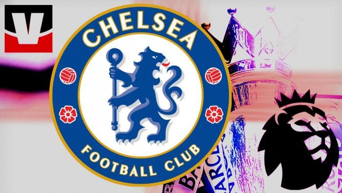 Premier League 2017/18, ep. 1 - Chelsea, a difesa della corona con diverse defezioni