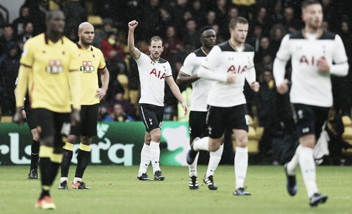 La 32ma. giornata di Premier League: le big non possono sbagliare
