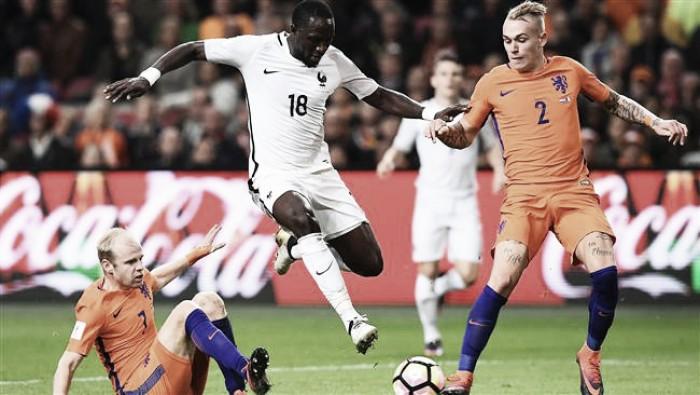Palermo porta fortuna all'Italia: battuta l'Albania 2 a 0