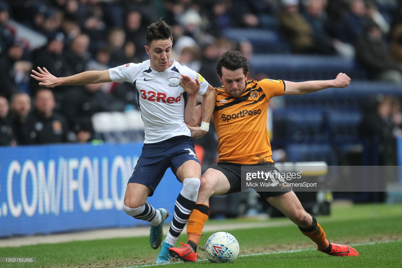 Preston North End vs Hull City preview: How to watch, kick-off time, team news, predicted line ups and ones to watch