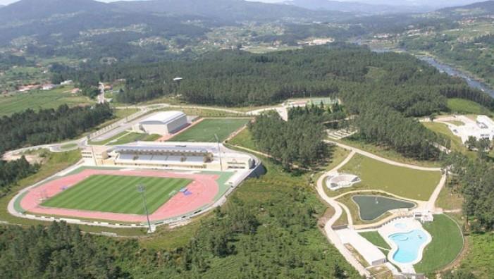 El Pucela hará parte de la pretemporada en Portugal