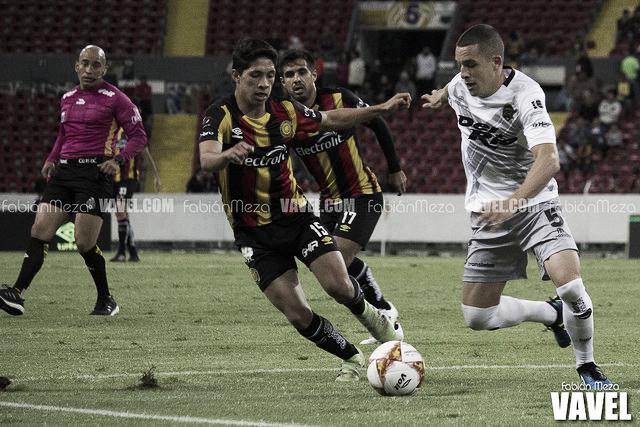 Previa FC Juárez - Leones Negros: Todo se define en la frontera
