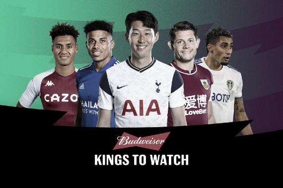 Previa de la 16ª jornada de la Premier League 2020