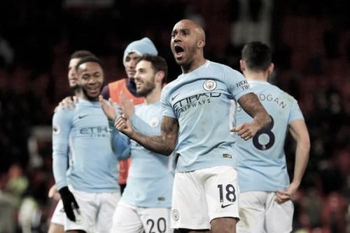 Previa Swansea - Manchester City: duelo para frenar o seguir prolongando la racha