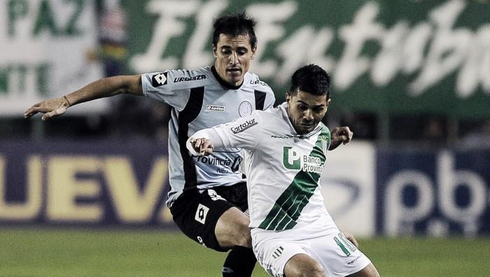 Belgrano - Banfield: volver al triunfo