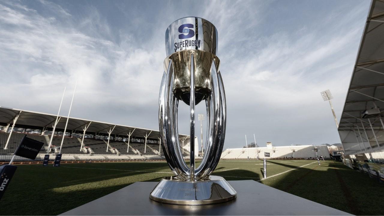 La décima séptima semana, clave en el futuro de este Super Rugby