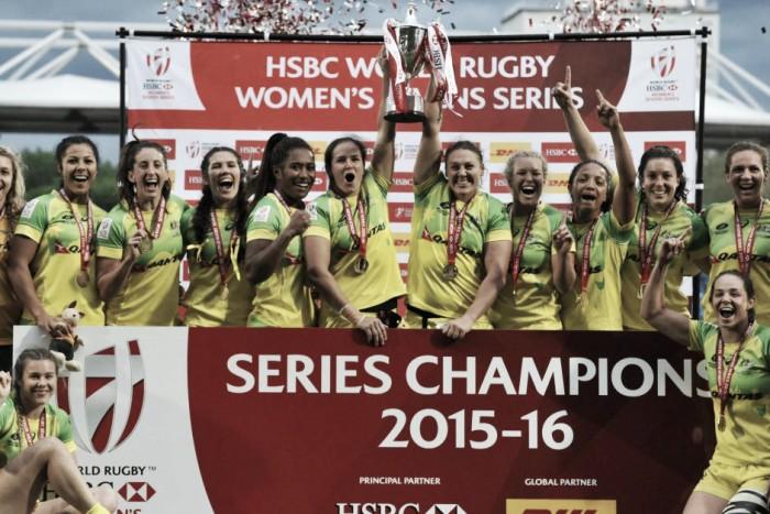 Juegos Olímpicos Río 2016: La rama femenina, también presente