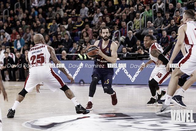 El Barcelona buscará la décima en Milán