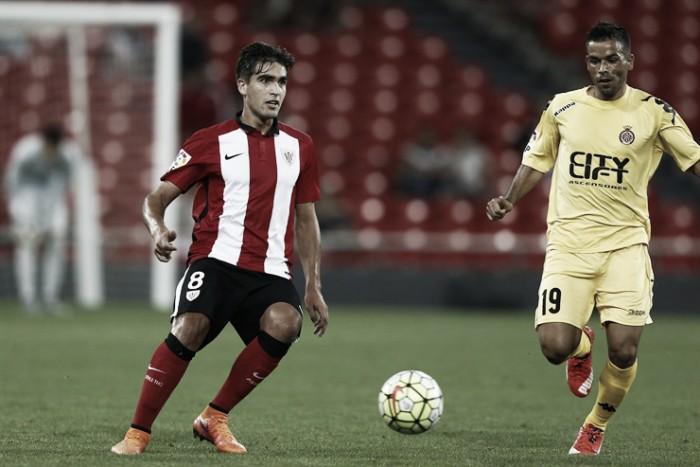 Girona – Bilbao Athletic: últimas oportunidades