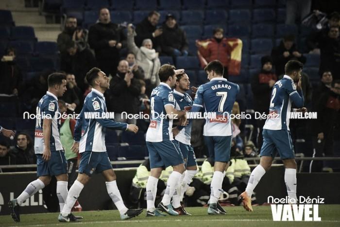 Previa Eibar - Espanyol: en busca de la primera victoria como visitante