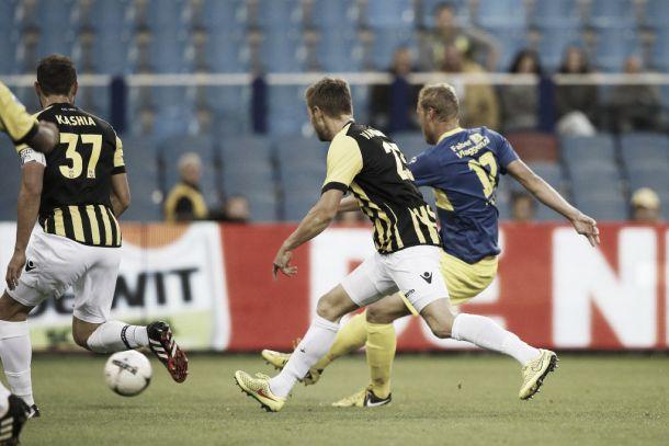 Previa de la jornada 3 de la Eredivisie