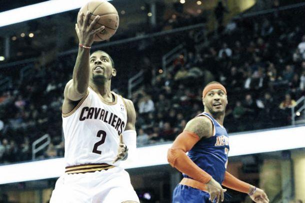 Previa NBA: los favoritos salen a escena