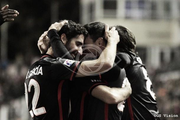 RB Linense – Athletic: Comienza el sueño