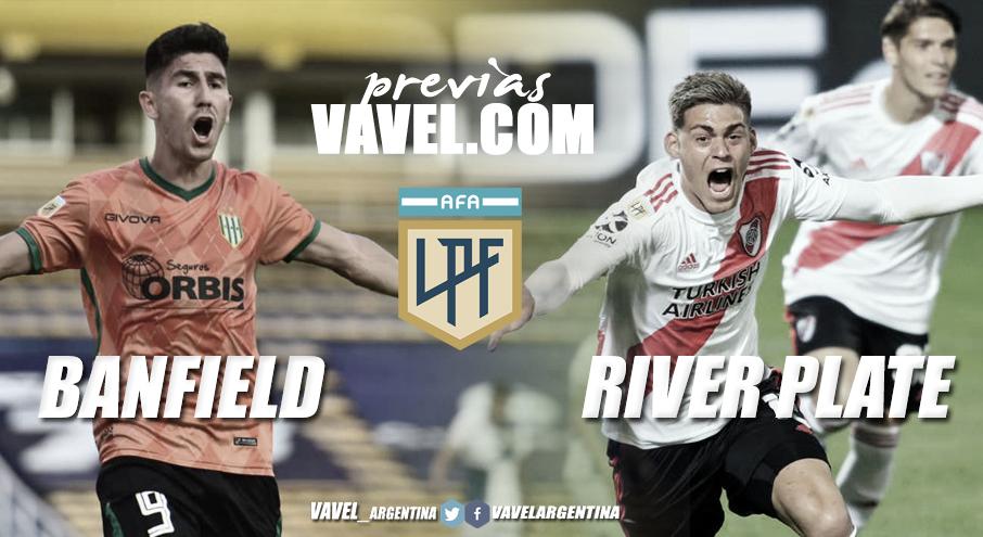 Agustín Fontana y Federico Girotti, los goleadores de la pasada fecha para sus respectivos equipos. FOTO: Fotomontaje VAVEL.