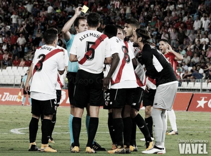 Previa Sevilla Atlético - CF Reus: ganar por primera vez o ahondar en la herida