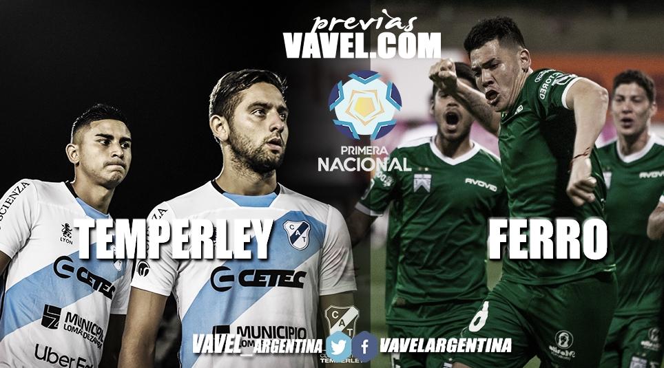 Foto VAVEL Argentina