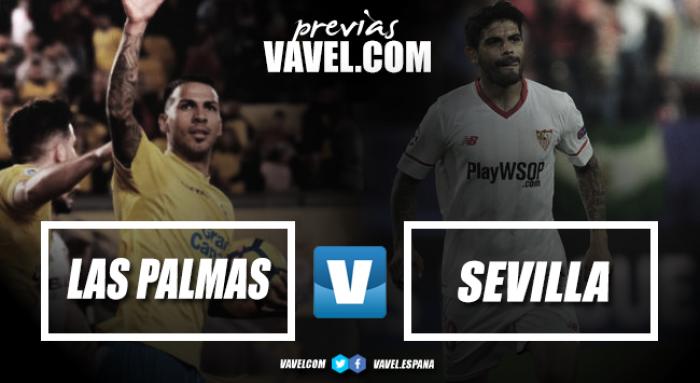 Liga, Barcellona e Siviglia vincono in trasferta