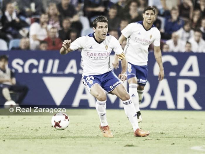 Previa Real Valladolid – Real Zaragoza: por un buen fin de año