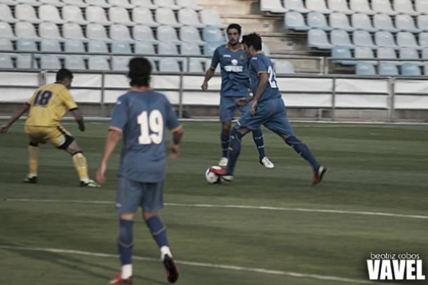 SC Bastia - Getafe: en busca de buenas sensaciones y gol