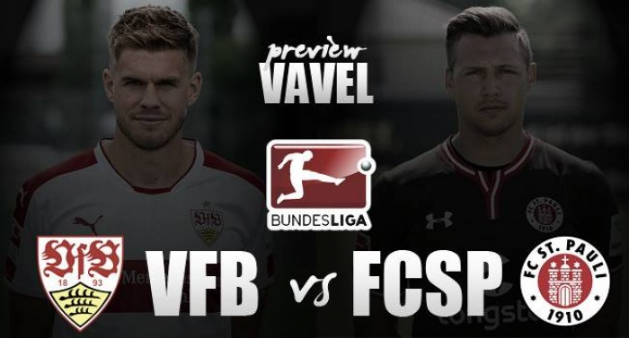 VfB Stuttgart vs FC St Pauli: 2. Bundesliga season begins for both, Stuttgart look for strong start