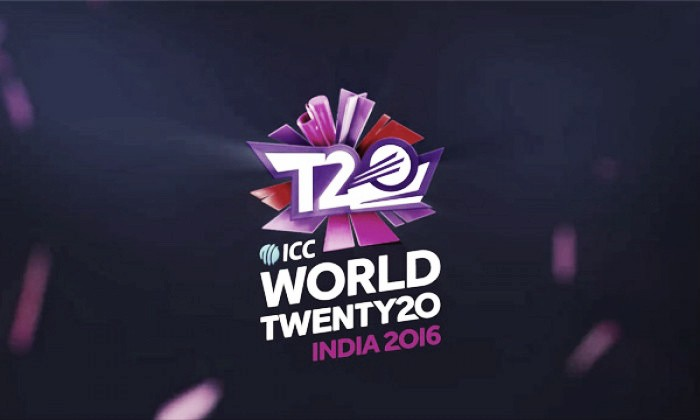 World T20 Day One Preview: Which of the minnows will get off to a flyer?