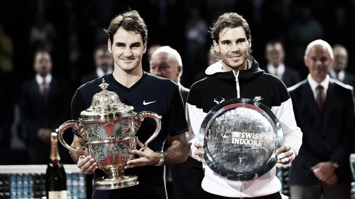 Swiss Indoors: Preview and predictions