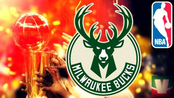 NBA Preview - Milwaukee Bucks: un altro anno in purgatorio?