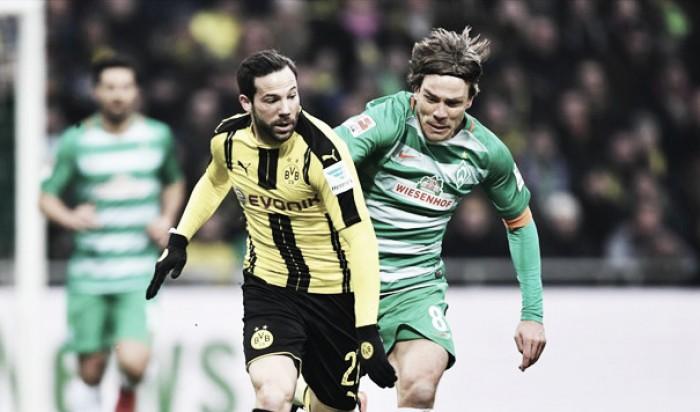 Bundesliga, l'ultima giornata decide terzo posto, zona Europa League e play-out