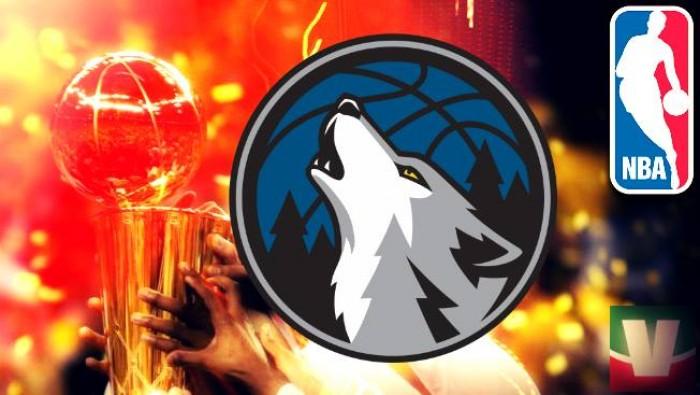 NBA Preview - Minnesota Timberwolves: rebuilding conclusa, è il momento della verità