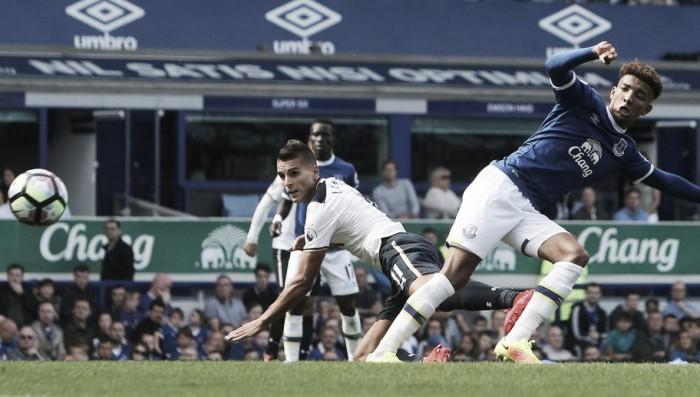 La domenica di Premier League - Le inseguitrici del Chelsea testano le ambizioni
