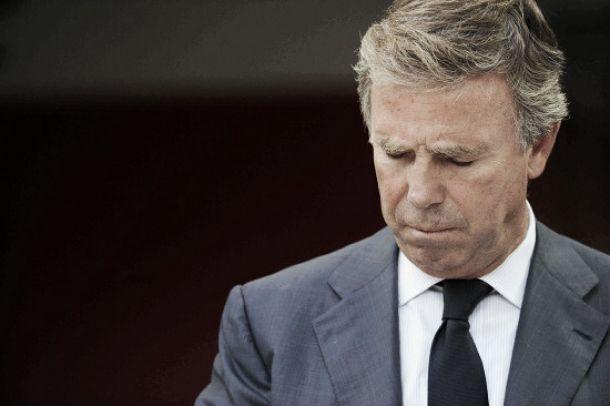 Genoa, l'arbitro rossoblu non si presenta al Coni. Addio Licenza Uefa?