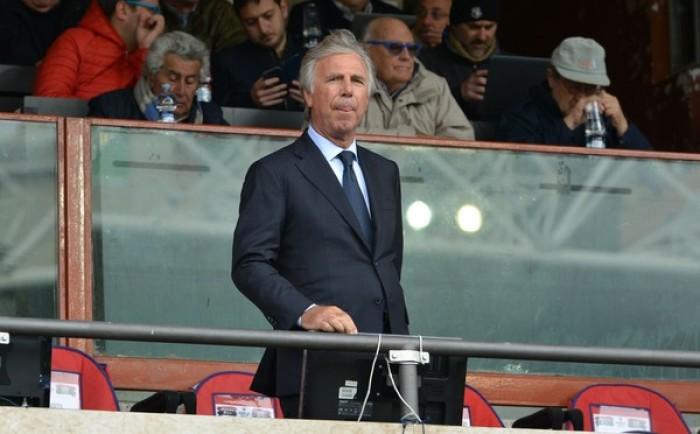 """Genoa, Preziosi dice basta: """"Ho ceduto il club, firme entro il fine settimana"""""""