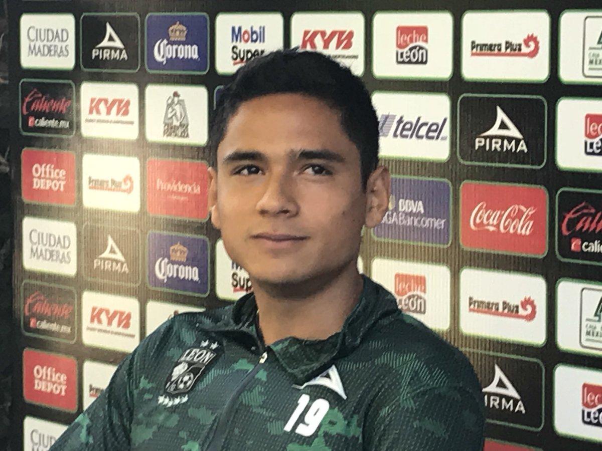 """Jorge Díaz Price: """"Nos jugamos el orgullo"""""""