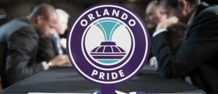Orlando Pride 2017 NWSL College Draft Review