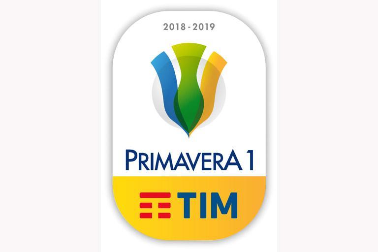 Campionato Primavera - La Roma batte ed aggancia l'Atalanta in vetta