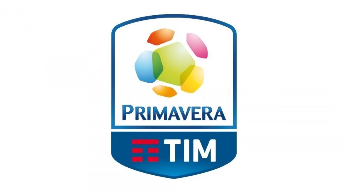 Campionato Primavera: Roma, Fiorentina, Torino e Juventus ai play-off