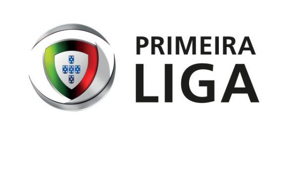 Primeira Liga: sorpresas y decepciones en las siete primeras jornadas