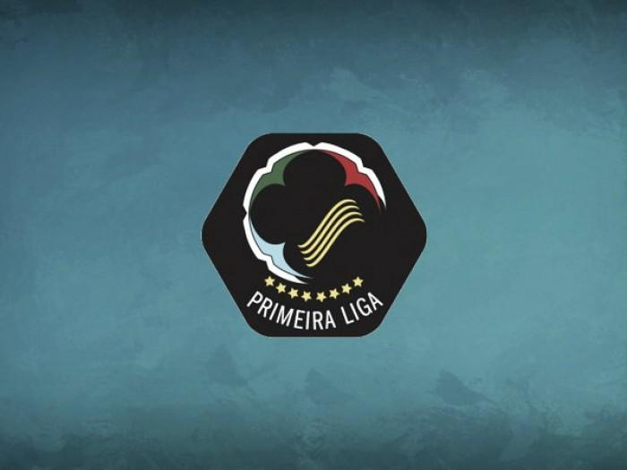 Com entrada do Brasil de Pelotas, Primeira Liga anuncia formato com 16 clubes para 2017