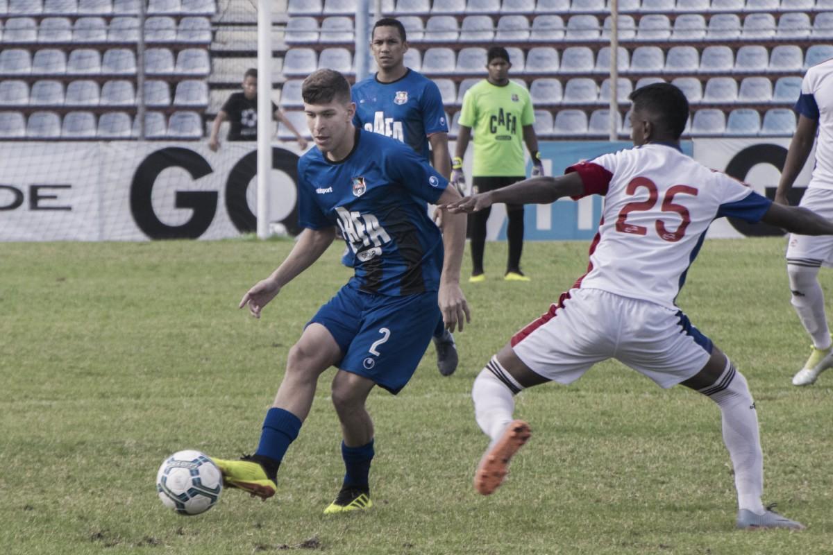 Previa Zulia FC - Carabobo FC: entre la necesidad y el convencimiento