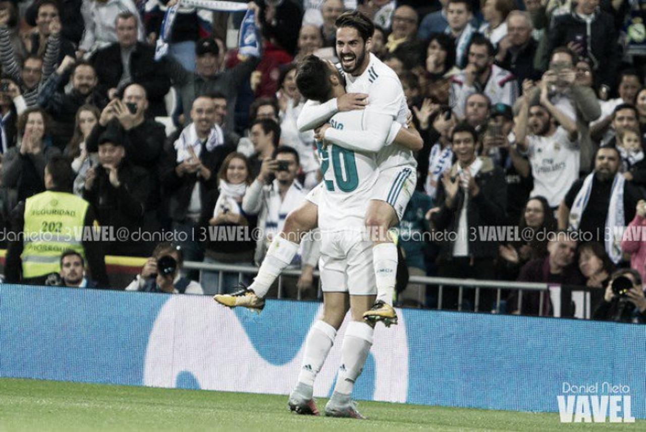 Previa Real Madrid vs Kashima Antlers: sin margen de error