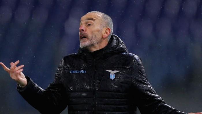 Lazio - Sassuolo: la felicità di Di Francesco, il rammarico di Pioli