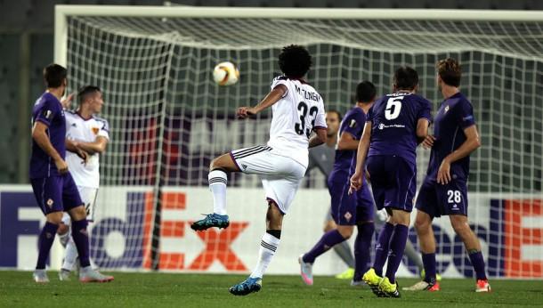 Basilea - Fiorentina: Paulo Sousa vuelve a St. Jakob Park