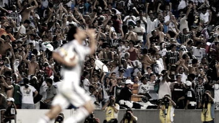 Revanche? Rivalidade entre Fluminense e LDU ganha outro capítulo com novos personagens