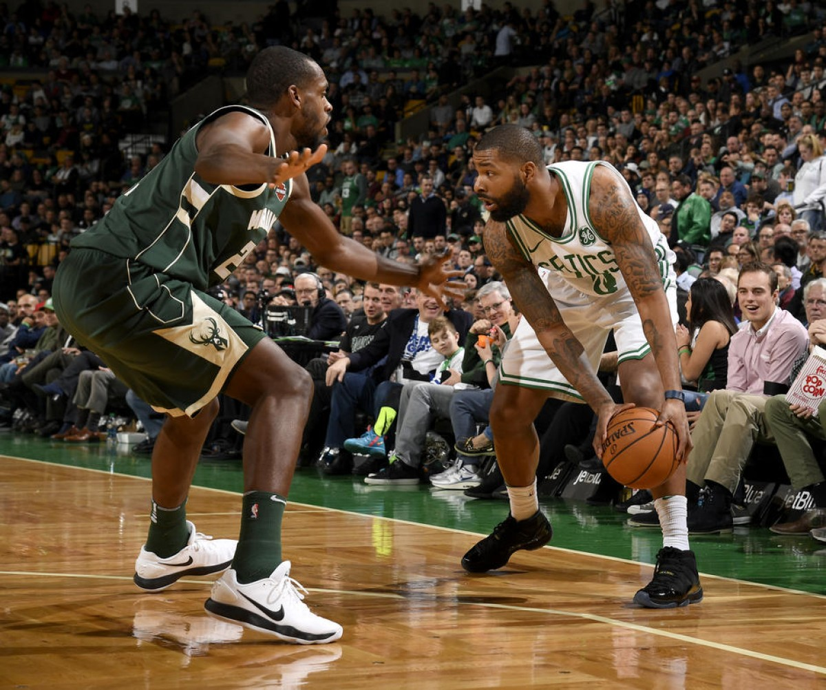 NBA Playoff Preview - Milwaukee tenta il colpo grosso contro i decimati Celtics