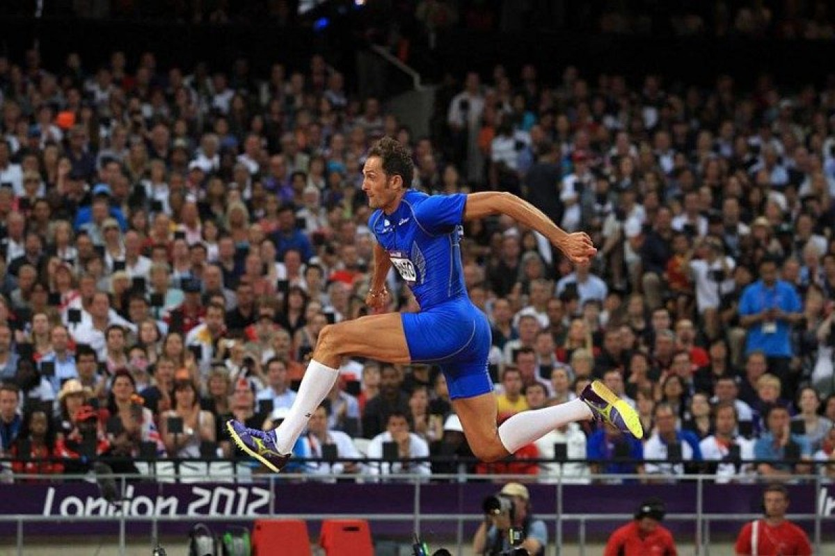Atletica - Birmingham, Mondiali Indoor: i risultati della terza giornata
