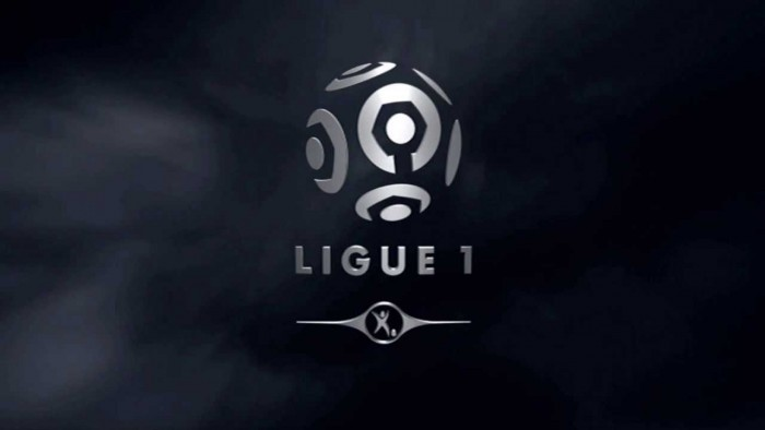 Ligue 1: spicca PSG-Marsiglia, il Nizza va dal Metz