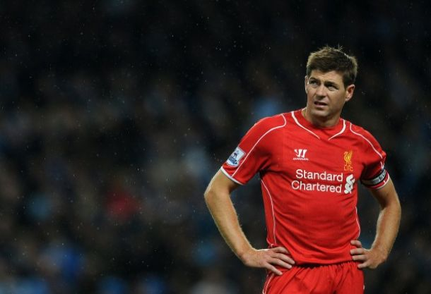 How Liverpool's Champions League group could pan out