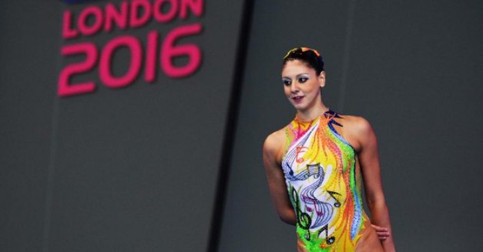 Europei Londra 2016, nuoto sincronizzato: l'Italia centra il bronzo nel tecnico a squadre e rincorre il sogno nel solo e duo libero