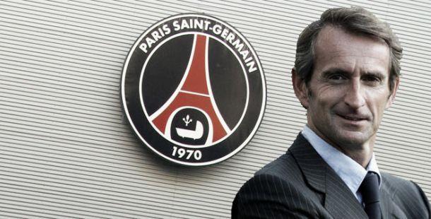 Paris Saint-Germain se defende sobre polêmico contrato com a QTA