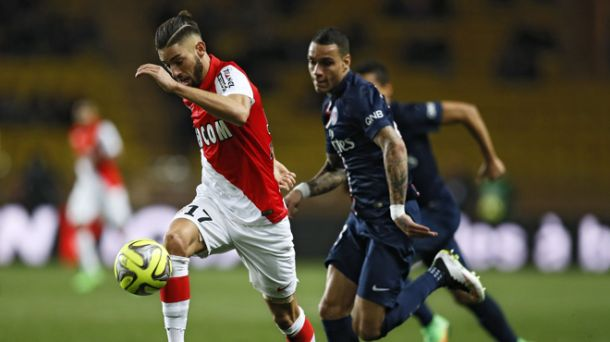 PSG - AS Monaco (2-0) en direct commenté: suivez le match en live